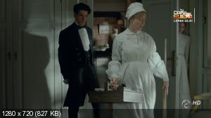 Гранд Отель [2 сезон] / Gran Hotel (2012) HDTV 720p + HDTVRip  скачать с letitbit