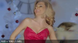 Эрика - Под снежным серебром (2012) HDTV 1080p