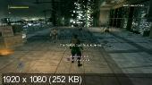 Ninja Blade (2009/PC/RUS/RePack)