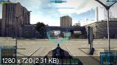 M�t�l W�r Onl�n� v 0.7.8 (PC/2012/RU)
