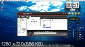Jaksta Streaming Media Recorder 4.4.3.0