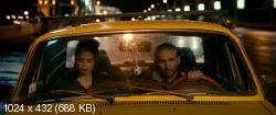 Всё Просто (2012|DVDRip-AVC|Лицензия)
