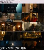 Skyfall (2012) PL.SUBBED.DVDRip.XViD-MORS || NAPISY PL Wtopione