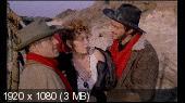 Джанго / Django (1966) Blu-Ray Remux 1080p
