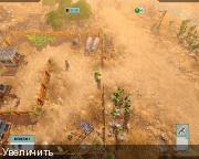 Cannon Fodder 3 (2012 RUS) PC