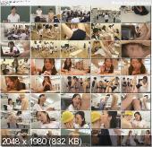 The Naked Transfer School Boy (2010) DVDRip