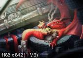 http://i54.fastpic.ru/thumb/2013/0126/57/99cc77aa5c25fb5e415d300a4e7e9457.jpeg