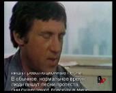 http://i54.fastpic.ru/thumb/2013/0126/6e/05b18ad8e5e5336d1b5150ed3eb01c6e.jpeg
