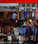 So Undercover (2012) PLSUBBED.BDRip.XviD-J25