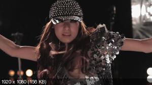Fwaney - Monroe's Heel (2013) HDTV 1080p