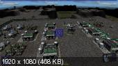 Warzone 2100 v3.1 (1998-2013)