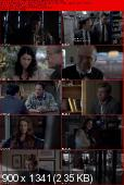 The Mentalist [S05E13] REPACK HDTV XviD-AFG