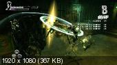 DmC: Devil May Cry (2013/Repack Catalyst/RU)