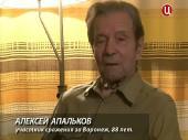 http://i54.fastpic.ru/thumb/2013/0128/ff/a1667611adece0cd3968f9389730dcff.jpeg