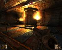 Painkiller - Black Box Edition [v1.64] (2005) PC | Repack �� UnSlayeR