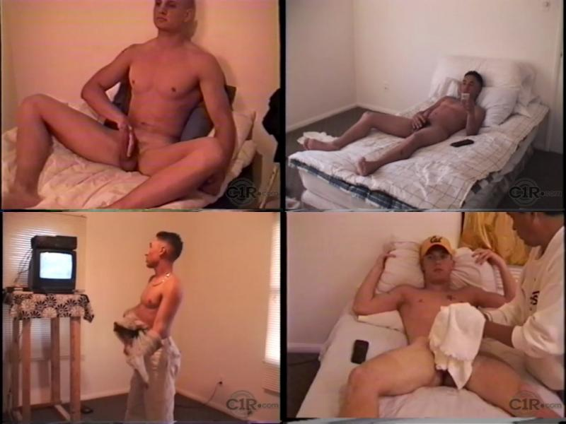 Bobby Garcia Porn 71