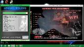 COWBOY WPI DVD Project II StartSoft 15 (2013/RUS)