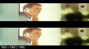 http://i54.fastpic.ru/thumb/2013/0129/c6/14017b71335581d846b409286710bdc6.jpeg