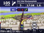 AutoMapa 6.12 RC2 EU - ,,Fixed,,