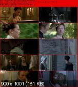 Kochanek królowej / A Royal Affair / En Kongelig Affire (2012) PL.BRRip.XviD-BiDA