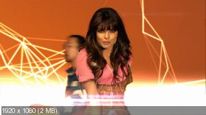 Priyanka Chopra feat. Will.i.am - In My City (2012) HDTV 1080p
