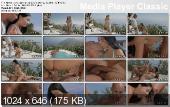 X-Art.com - Addison, Gianna - Seeing Double [HD 1080p]