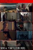 Spartacus [S03E02] HDTV.XviD-AFG