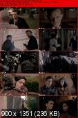 Szpiedzy w Warszawie / The Spies of Warsaw (2013) ODCINEK 4 PL.DVBRip.XviD-TR0D4T