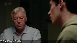 ������ [1 �����] / Leaving (2012) HDTVRip