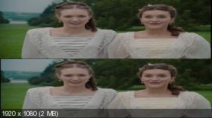 http://i54.fastpic.ru/thumb/2013/0203/06/58728095f63ced8304c5477418bc7d06.jpeg