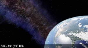 Вселенная [сезон 4] / The Universe (2009) BDRip 1080p / 720p + BDRip