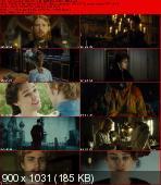 Anna Karenina (2012) PL.DVDRip.XviD-BiDA / Lektor PL