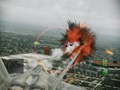 Ace Combat: Assault Horizon Enhanced Edition (2013/Rus/Eng/PC) Repack от R.G. Repacker's