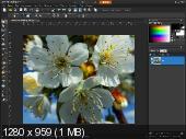 Corel PaintShop Pro X5 15.2.0.12 SP2 (PC)