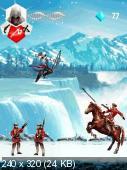 http://i54.fastpic.ru/thumb/2013/0204/41/43b6a45fe9bd0a63dd1dad46c0e42f41.jpeg
