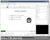 Xilisoft Audio Maker 6.5.0 Build 20130130