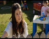 Покорители волн / Chasing Mavericks (2012) BDRip + HDRip + DVD