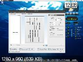 CollageIt Pro v1.9.2.3548 Final + Portable