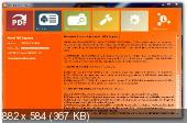 PDF Impress 2013 21.23.032 Final