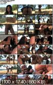 Jada Fire - Free Whore - Kink/ SexAndSubmission (2006/ HD 720p)