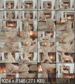 Lily L. - Open Fire [JoyMii] (2013/SD/186 MB)