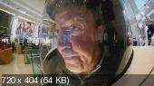 Top Gear / Топ Гир (19 сезон) 2013 HDTVRip