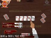 Покер: Последняя ставка (PC/RUS)
