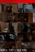 The Americans 2013 [S01E02 ]HDTV.XviD-AFG
