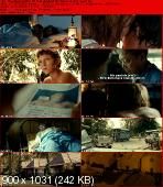 Niemożliwe / The Impossible (2012) PL.SUBBED.DVDRip.XviD.AC3-CWNC / Napisy PL Wtopione