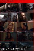 Spartacus [S03E03] HDTV.XviD-AFG