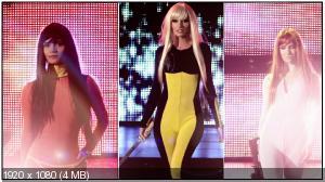 Фабрика - Она - это я (2012) HDTV 1080p