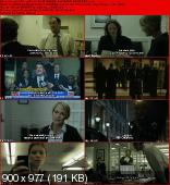 House Of Cards (2013) [S01E01-02] PLSUBBED.XVID.KNT / Wklejone Napisy PL