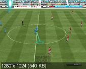 FIFA 13 v 1.7 RePack R.G. Catalyst (RUS)