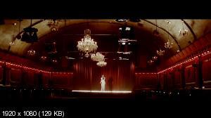 Lana Del Rey - Burning Desire (2013) HDTV 1080p